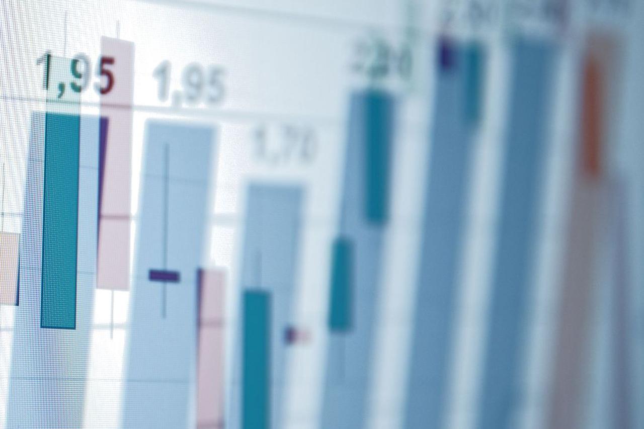 Clarke Corrigan Accountants Audit Taxation Payroll management reports business startups